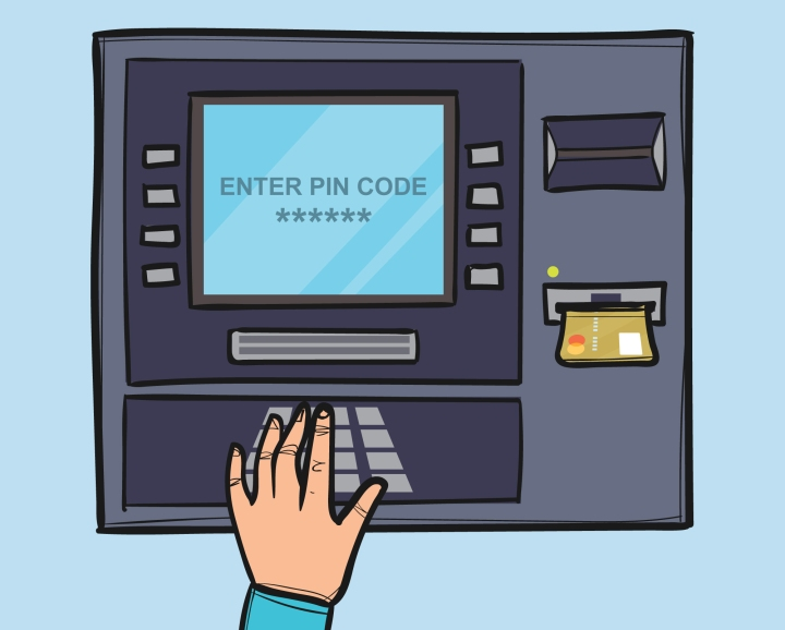 ATM_documentation