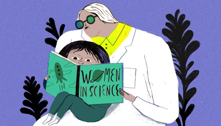 11-de-febrero-Dia-Internacional-de-la-Mujer-y-la-Nina-en-la-Ciencia.jpg