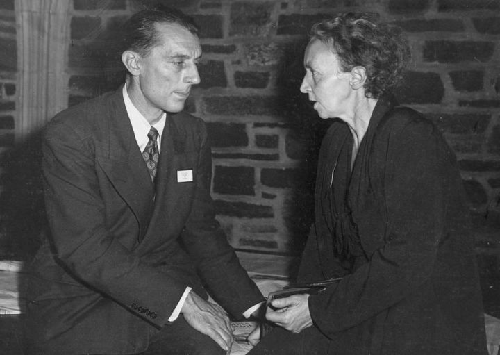 1024px-Frederic_and_Irene_Joliot-Curie