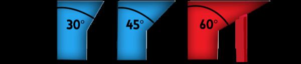 3dlink-overhang-600x128.png
