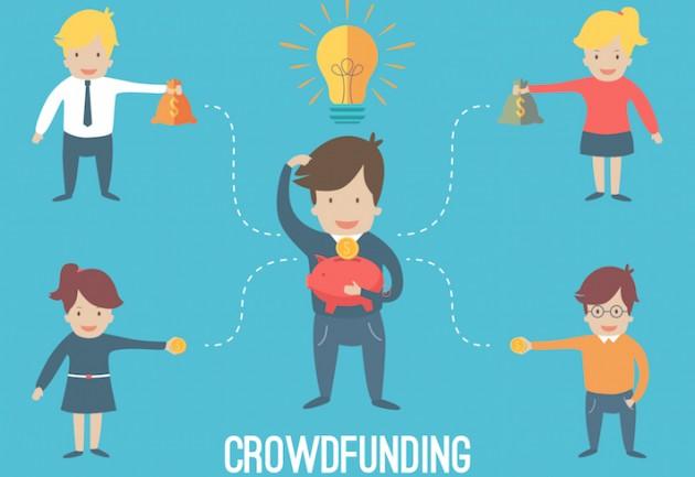 Crowdfundingescense (1)