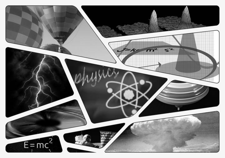 physics_física_Mary_habitación