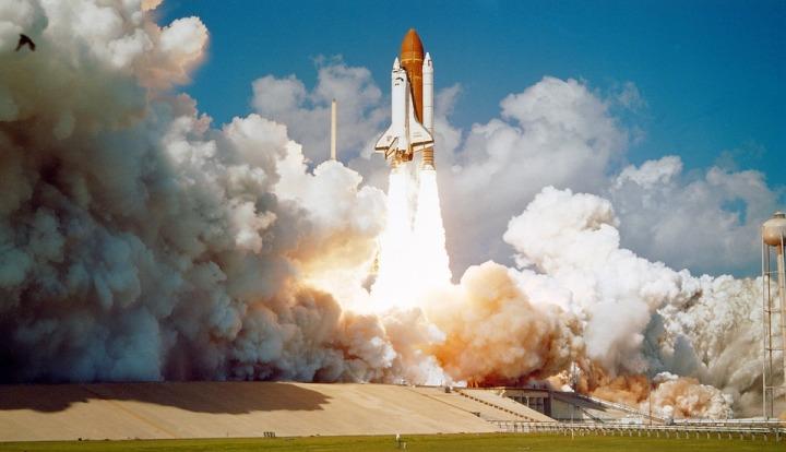 challenger-space-shuttle-1102029_960_720