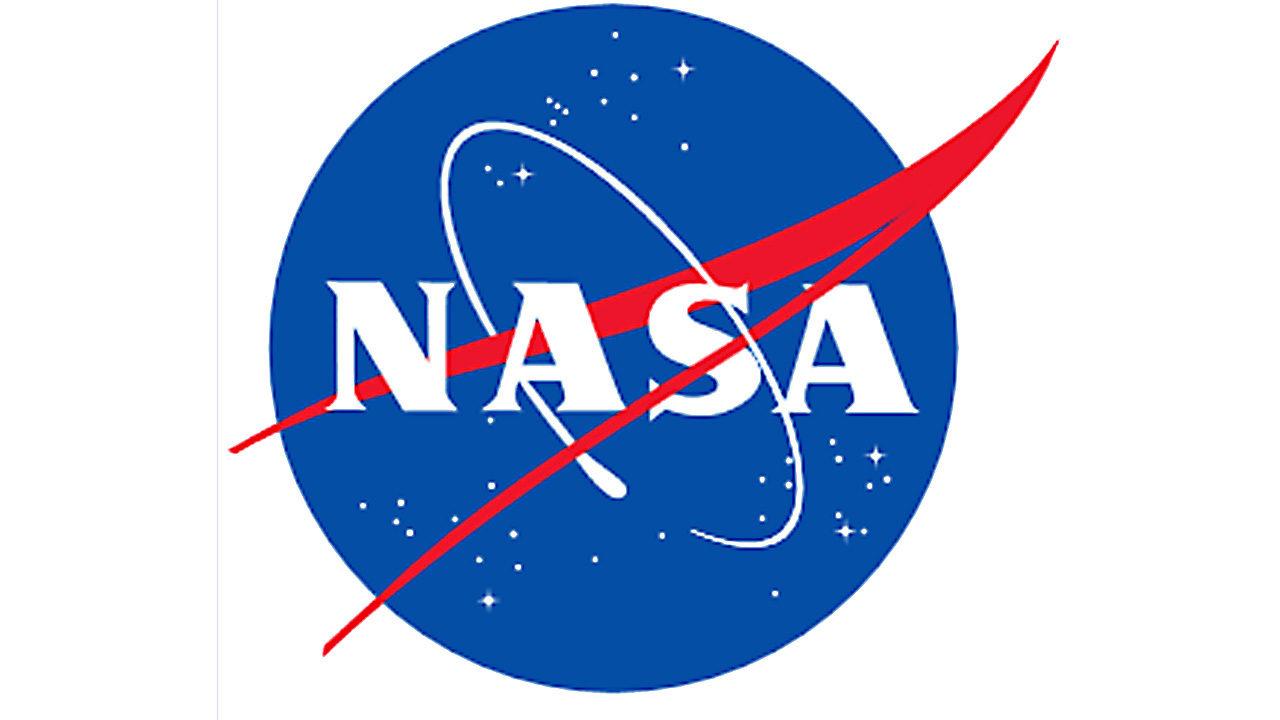 NASA logo round.jpg_21622693_ver1.0_1280_720