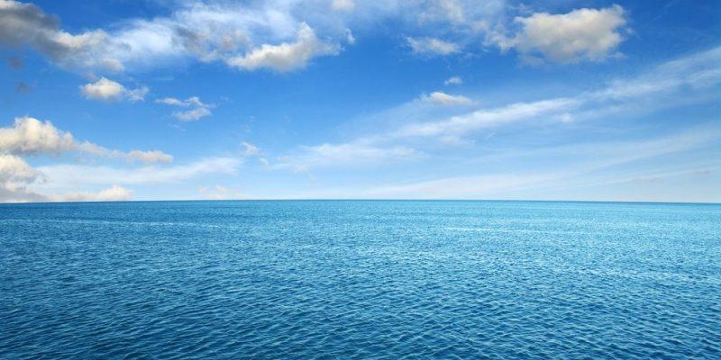 océano-e1537912452874