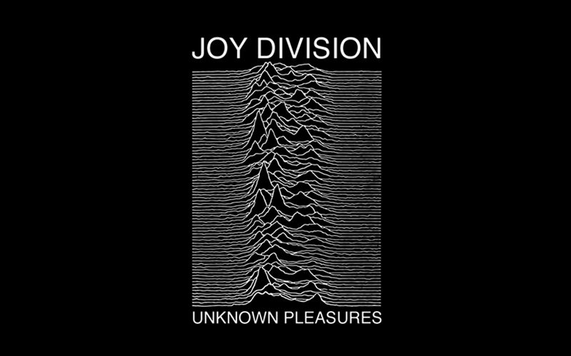 JoyDivision-UnknownPleasures-B1-800x500.jpg
