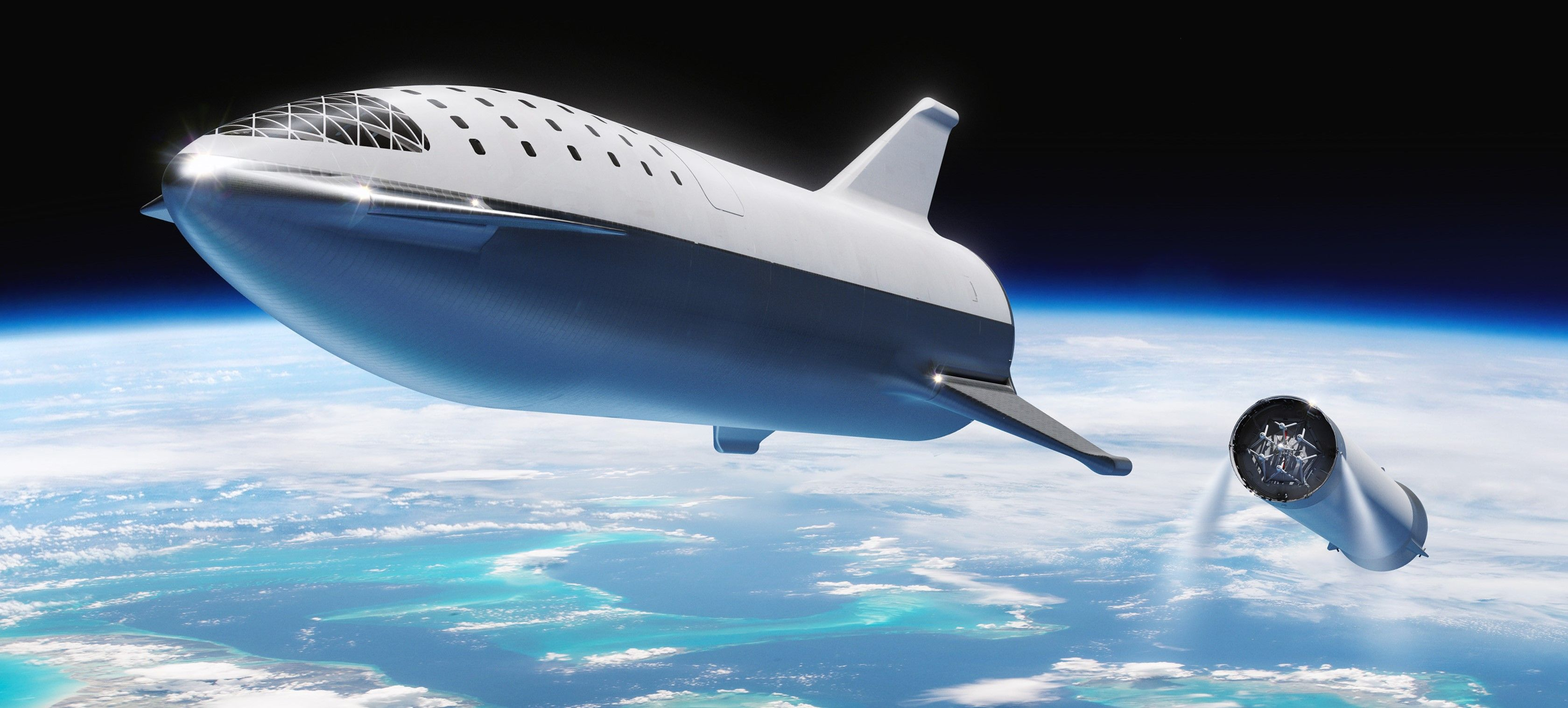 bfr-2018-spaceship-and-booster-sep-spacex-crop-1541704939
