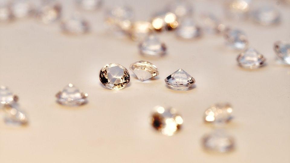 mina_de_diamantes_puede_revelar_el_origen_de_la_tierra_1.jpg_219914347