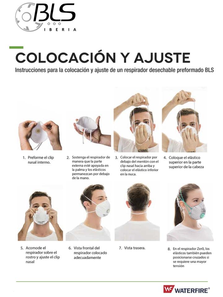 Instrucciones_para_la_colocacion_de_mascarilla_desechable_BLS