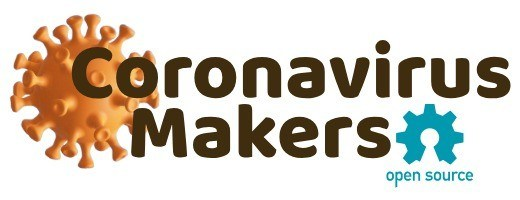 coronavirusmakers-1.jpg