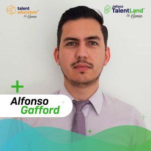tland-home-speaker-edu-alfonso-gafford-300x300